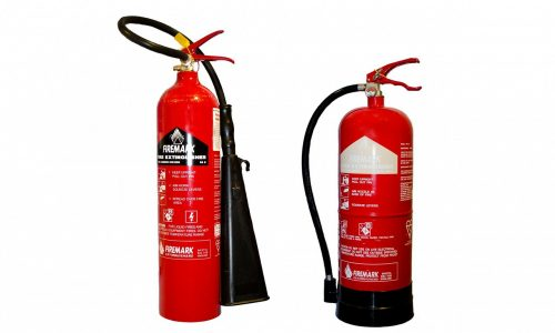 fire marshal courses