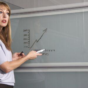 Teaching, Assessing & Quality Assurances