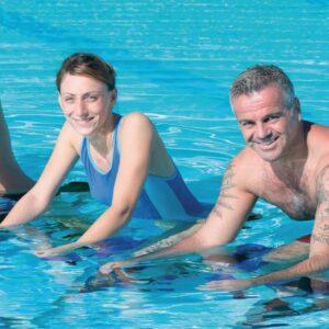 RLSS Pool Lifeguard Trainer Assessor Course