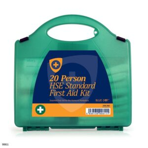 First Aid Sales